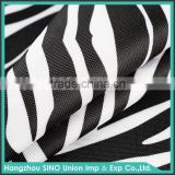 Hotsale polyester material PVC coated anti-UV waterproof curtain fabric blackout                                                                         Quality Choice