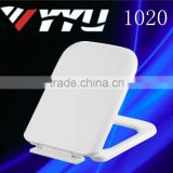 1020 Toilet Seats; Color Bidet Disposable Hygienic Toilet Seat Covers