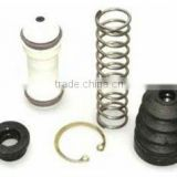 550464 Clutch Master Cylinder Repair Kits for Scania