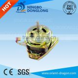 DL CE WELL SALES VEGETABLE MECHANICAL MOTOR BORE WELL MOTOR MECHANIC LIMIT TUBULAR MOTOR