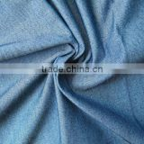elastic denim trousers fabric