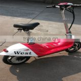 new electric scooter price china, self balancing electric scooter, two wheel smart balance electric scooter