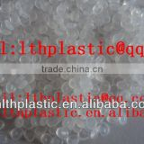 virgin LDPE granule/LDPE resin/ldpe pellet plastic raw material ldpe price,ldpe for film shopping bag