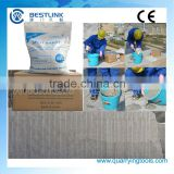 stone rock Cracking Powder 10-25 centigrade popular in India