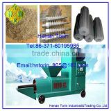 Charcoal Production Line,BBQ Charcoal Stick Making Machine,Machine To Make Wood Briquettes