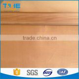 Rfid shield fabric China copper mesh fabric SGS factory