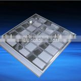 grille lamp(grid lamp,grille lighting) 3x18w Recessed type