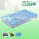 natural sleep baby super soft foam crib mattress