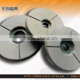 "metal polishing disc 8""Polishing buff disc Abrasive tools polishing buff specification:200mm,250mm grit:buff,polishing disc"