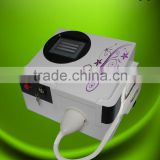 China Professional factory supply acupressure and weight loss beauty machine beauty equipment beauty machine