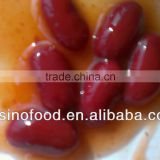Wholesale Canned Red Kidney Beans in Tomato Sauce