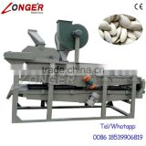 Professional Watermelon Seed Huller Machine/Pumpkin Seed Hulling Machine