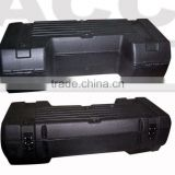 custom ATV box with LLDPE , ATV trailer