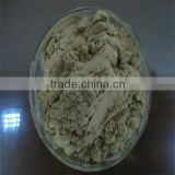 Kavalactones30%--70% 9000-38-8 Kava Extract powder