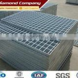 Flooring Galvanized Steel Grating,Galvanized steel Grating,Bar Grating,Trench grating,Steel bar Grating