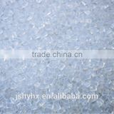 Manufacturer direct bright nylon 6 virgin chips for micro fiber