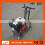 Hand Push Grooving Machine For Road