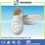 ESD Mesh side shoes