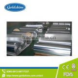 GS99181 Goldshine stock cost prices of aluminum coil roll aa1100 3003 3004 5052 5754 6061