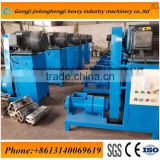 Rice Straw Sawdust Charcoal Machine & Making wood charcoal production line & Coconut shell charcoal making