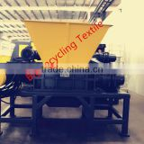 bigTextile recycling machine