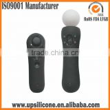 Silicone Case Accessories for PS Move Motion Controller