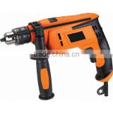 GOLDENTOOL 13mm 810w Power Handheld Wood Steel Concrete Core Drilling Machine Portable Electric Impact Drill GW8274