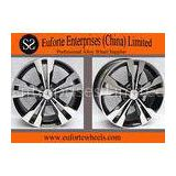 17inch Black CLA Series Mercedes Benz Wheel 18inch Mercedes Benz Black Rims
