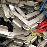 Industrial conveyor chain suppliers