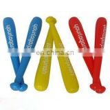 inflatable party bang bang stick