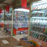 stationery part of Yiwu Market with many designs
