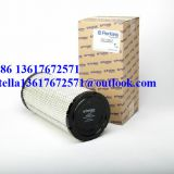 FG Wilson Air Filter 10000-61706 For Wilson Diesel Genset Parts