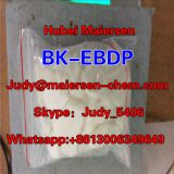 bk-ebdp bkebdp bk Eutylone brown crystal factory price Supplier