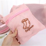 Factory price Sock Mesh Laundry wash Bag