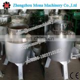 Centrifugal Oil Filter Machine/crude Oil Cleaning System With High Quality(website:annejeff9)