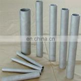 raw material list 3 inch pipe seamless stainless steel 904l