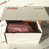 PM864AK01 3BSE018161R1 Processor Unit