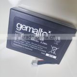 Gemalto Battery Pack For Verifone Magic3 W and M Series Payment Terminal                                                                         Quality Choice