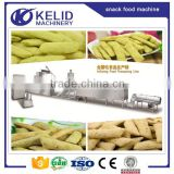 CE Certificate after sales service supply puff corn snack food making machine                                                                         Quality Choice