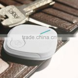anti lost tracker with bluetooth remote shutter for mobile wireless bluetooth key finder