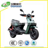 Top Quality Gas Scooters 125cc Chinese Cheap Motorcycle 125cc For Sale China Motorcycles Manufacture Supply Directly EEC EPA DOT