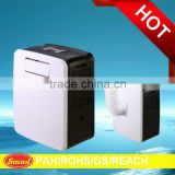 SMAD made in China mini portable room 220v for home portable mini air conditioner                                                                         Quality Choice