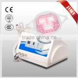 Multi Polar Korea Rf Skin Tightening Machine