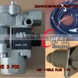hot sale Anti-lock brake system/ABS for semi trailer or truck