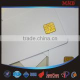 MDC469 Best quality siemens sle4442 ic card/siemens 4428 contact ic card                                                                         Quality Choice