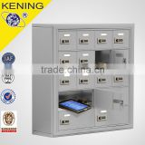metal gym locker for changing room oem odm welcome