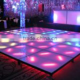 LED Dance Floor Screen for sale from China Suppliers