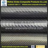 High Performance 3K Glossy Surface Carbon Fiber Tubes,Carbon Fiber Composite Tube,Carbon Fiber Conical Tube