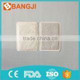 pain relief patch acupuncture patch,sprain plaster made in china,pain relief shoulder and neck warmer