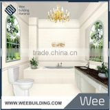 Wall Tile Ceramic 300X450mm / high quality bathroom and Kitchen floor tile / Foshan tile